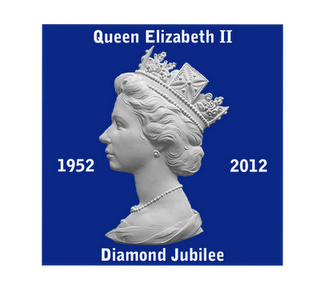 Royal jubilee